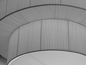 ABITAHUB STUDIO INTERIOR DESIGN