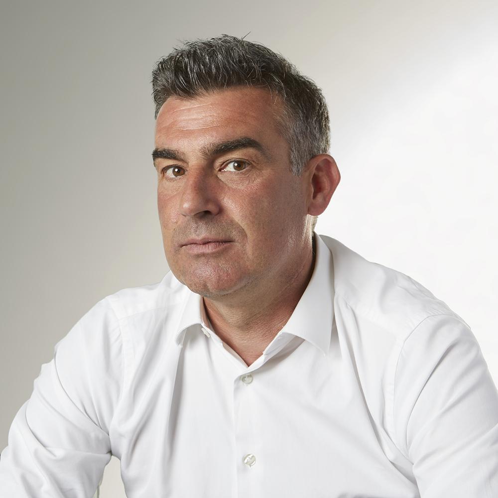 Massimiliano Camicasca- ABITAHUB STUDIO INTERIOR DESIGN